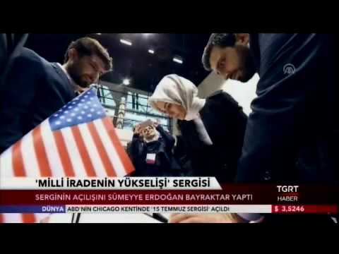 Turkey showed secularism, democracy, Islam coexists