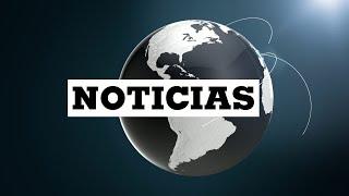 Noticias del 2020/03/31 13h30