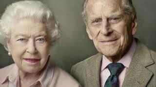 Top 10 Laws Queen Elizabeth Shouldn't Have To Follow