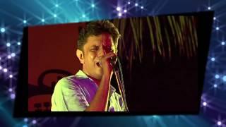 রুবি রায় রূপঙ্করের হিট গান । Rubi Ray | Rupankar Live Youtube | Modern Bengali Song ।