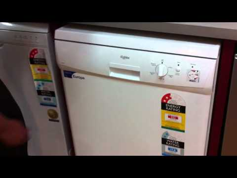 dishlex global 500 service manual youtube rh youtube com electrolux dishlex dx403 service manual electrolux dishwasher dx403 manual