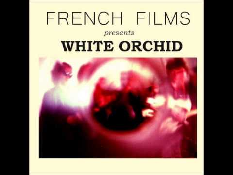 French Films - 99