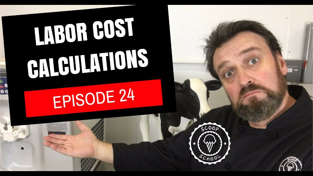 Download How to Calculate Labor Costs