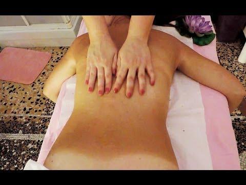 spa upplands väsby tantra massage köpenhamn