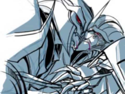 megatron and starscream relationship tips