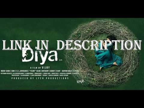 How To Download Diya (Karu) Tamil Movie