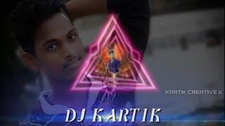 Arua Chaula Duba TikTok Viral Song Hard bass Dance Mix DJ KARTIK mix 2019 Odia Dj Songs