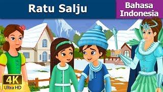 Video Ratu Salju | Dongeng bahasa Indonesia | Dongeng anak | 4K UHD | Indonesian Fairy Tales download MP3, 3GP, MP4, WEBM, AVI, FLV Agustus 2018