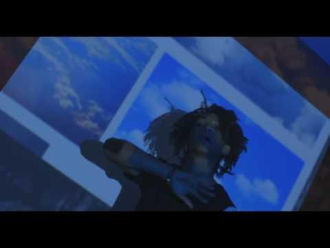 Jaden Smith - 4 My 1 [Prod by. Daniel D'artiste]