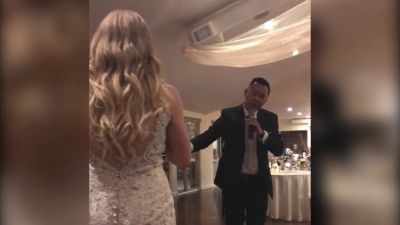 Surprise Wedding Gift For My Best Friend Youtube