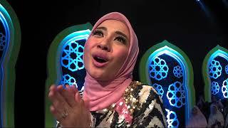 Download lagu Hazury | Muhasabah Diri |Konsert Separuh Akhir Ceria i-Star 2017