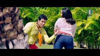 Ek Bitta Unch Kahin Ek Bitta Khal | Bhojpuri Movie Hit Song | Maai Ke Karz