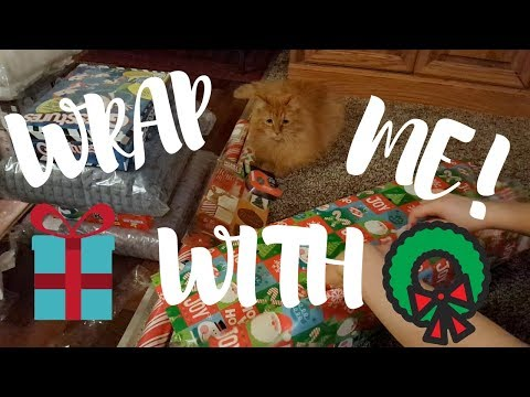 wrap-with-me!- -getting-personal- -vlogmas-2018