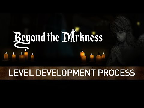 Vlog21 level development process