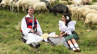 Ionut Bledea - Mai mandruta cu oi multe