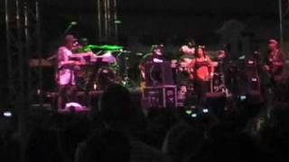 Steel Pulse - Rollerskates -(Live) Life without Music - Bob Marley, Sublime, Raggae