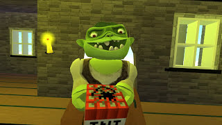 5 ways to troll in ROBLOX