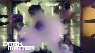 DARK MATTER | Extended Season 2 Trailer | Syfy