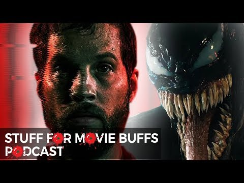Is Upgrade A Better Version of Venom? – Upgrade Movie Review