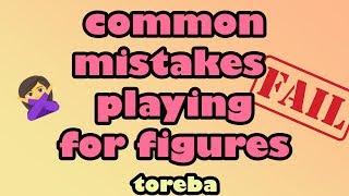 Crazy Toreba Wins! How to win toreba tips/unboxing Japanese