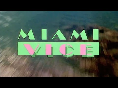 miami-vice-theme-hd
