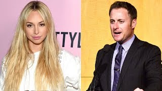 Chris Harrison Speaks Out on Bachelor in Paradise Scandal Hoping for 'Quick Resolution'