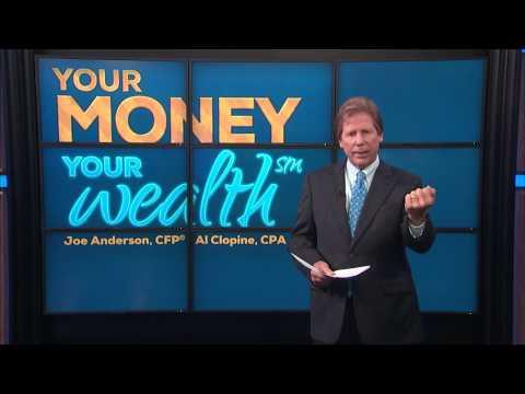 Roth IRA Strategies and Where to Put Your Money