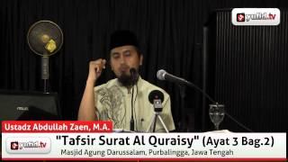 Konsutasi Fiqih: Hukum Melakukan Doa Qunut Dalam Shalat