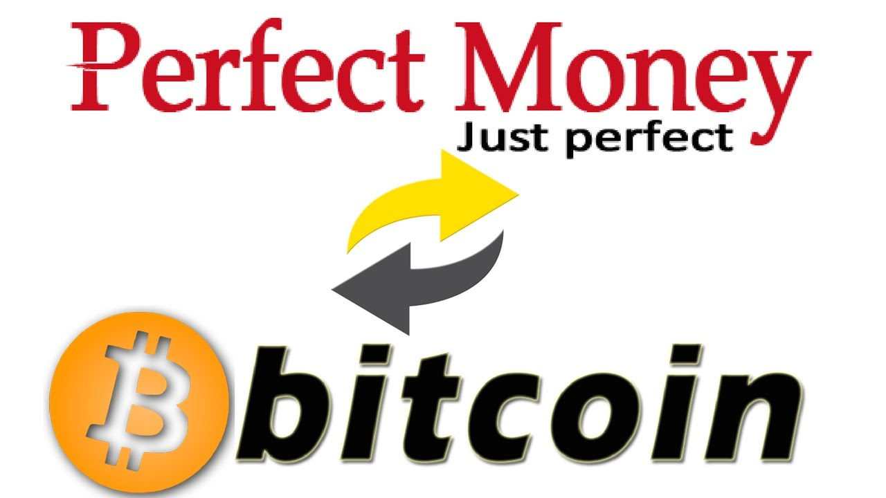 It Has To Be Learnt Properly And Towards This Objective The Internet Is Best Place Today Possible Exchange Pm Bitcoin Quite Easily