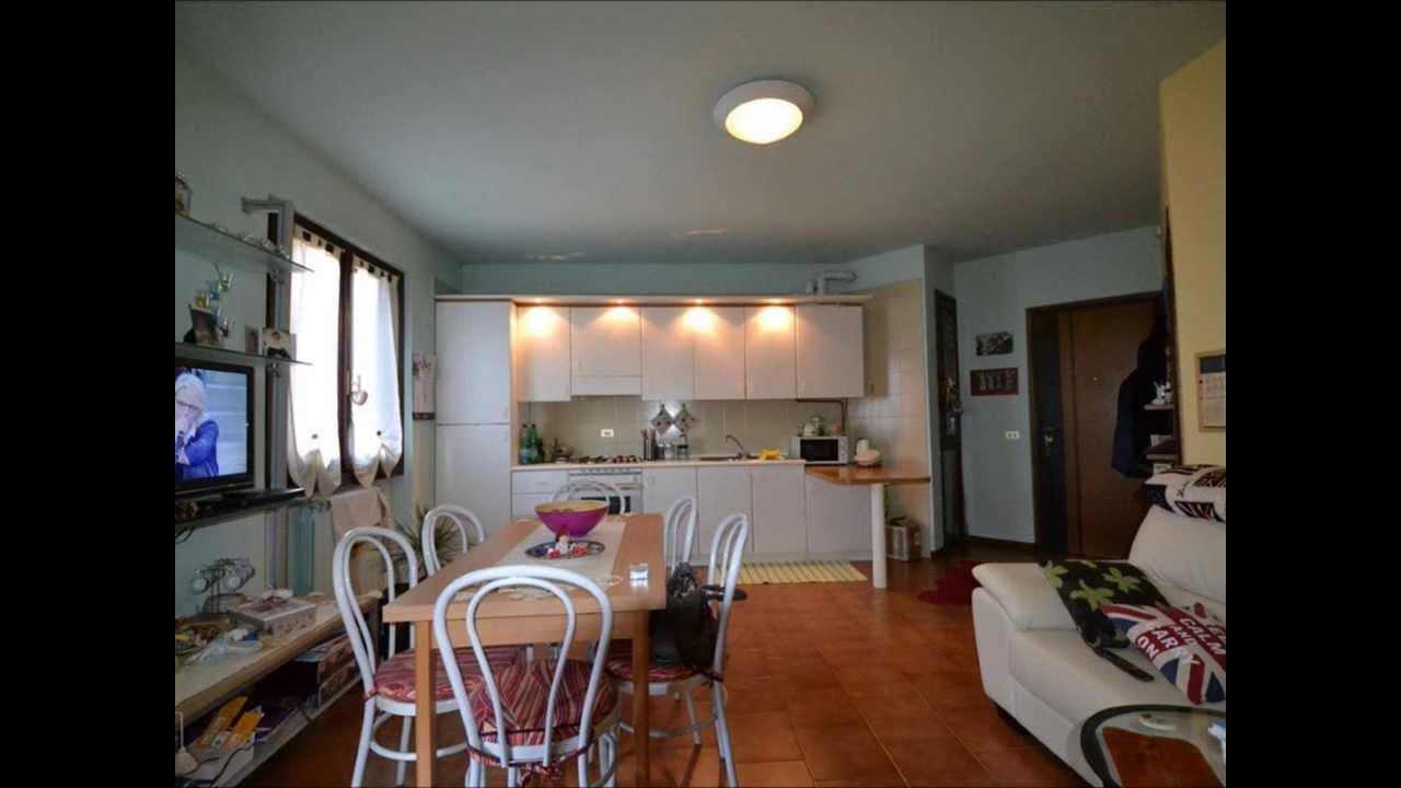 appartamento bilocale arredato in affitto a sal brescia
