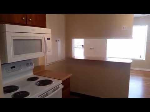 Denver Colorado house for rent