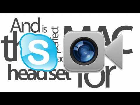 EarTones: Earphone For IPhone, IPad, IPod, Mac And BlackBerry