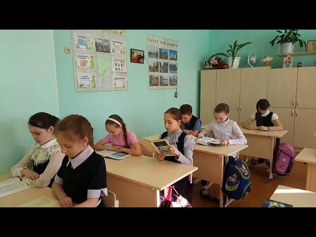 Изображение предпросмотра прочтения – ЛизаФилимонцева читает произведение «Мне снилась снова ты» А.А.Блока