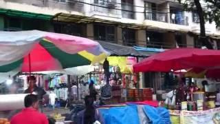 Thakur Cinema Inside Thakur Village - Kandivali East
