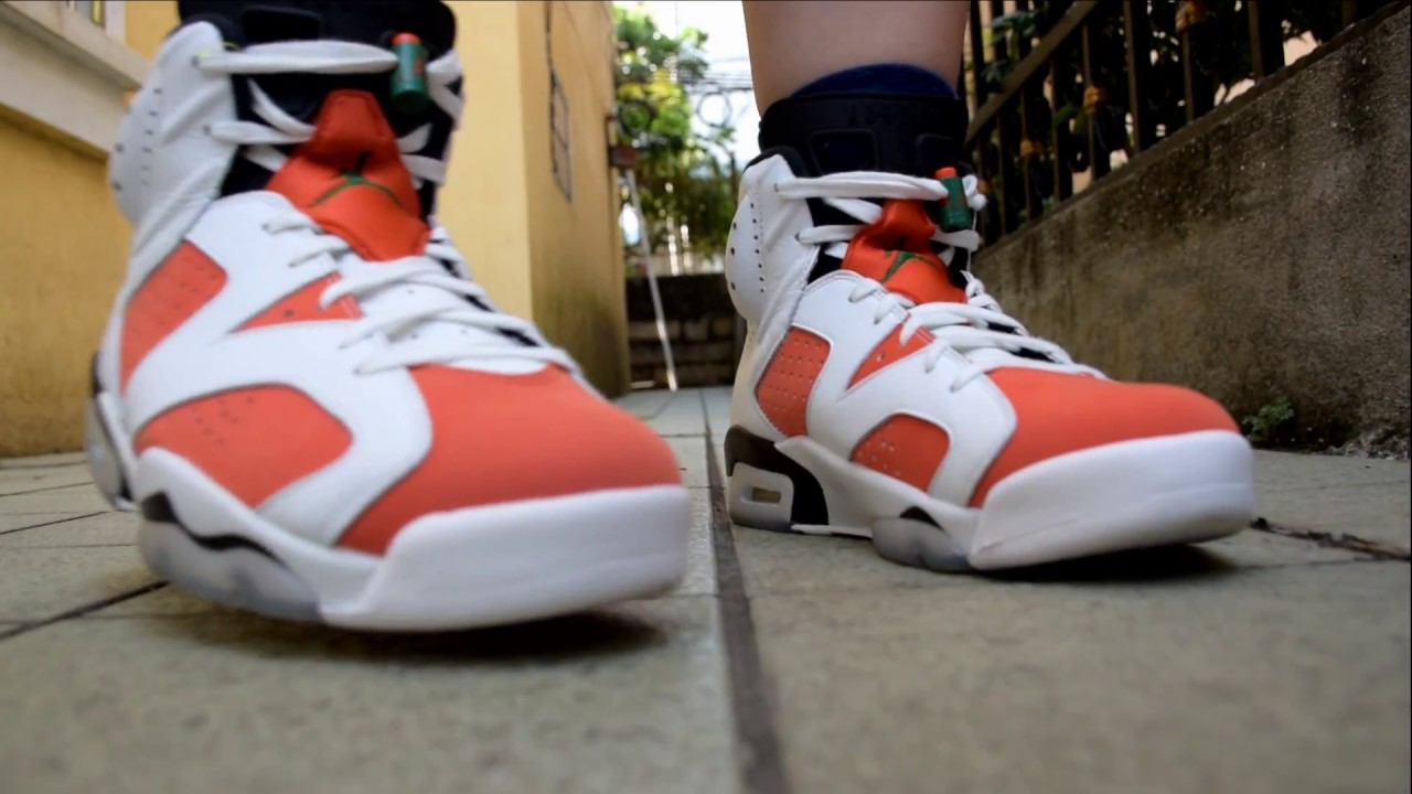 d0c574374801b0 Buy 2 OFF ANY jordan 6 gatorade on feet CASE AND GET 70% OFF!
