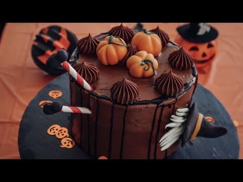 recette-gateau-chocolat-moelleux-pour-halloween-!