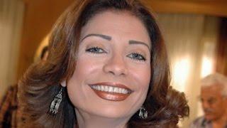 طلاق سوسن بدر من زوجها السادس بعد 6 أشهر زواج فقط...!!