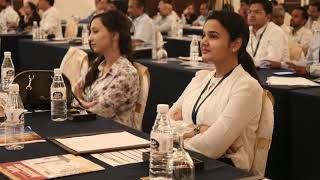 Highlights of the OFC Networks in India 2018 Conference