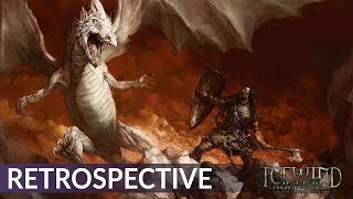 Icewind Dale Retrospective | A History of Isometric CRPGs (Episode 5)
