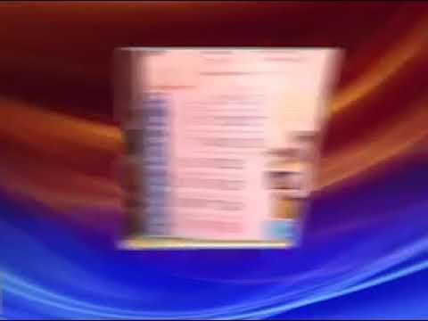 academic calendar 2019 ssa assam pdf