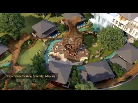 Ramada Lumut Resort (Long Version)