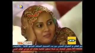 محمد النصري (لاغشت النسائم روضنا ) حفلة اسبارك سيتي