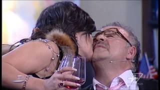 Al Pazar - 21 Nentor 2015 - Pjesa 3 - Show Humor - Vizion Plus