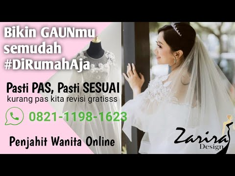 Gamis Syar'i Maxmara Motif Harga Murah 081213381472 from YouTube · Duration:  21 seconds