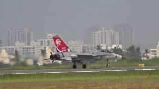 2019 /10 /19 IDF solo airshow tainan