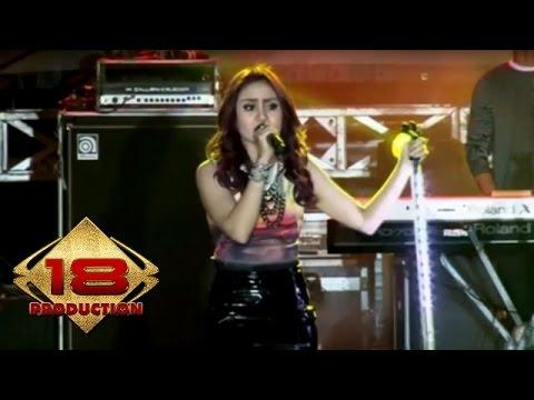 Geisha - Kamu Jahat   (Live Konser Cirebon 1 November 2014)