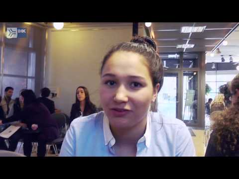 6. IHK-Azubi-Speed-Dating am 30. Juni in Münster from YouTube · Duration:  3 minutes 20 seconds