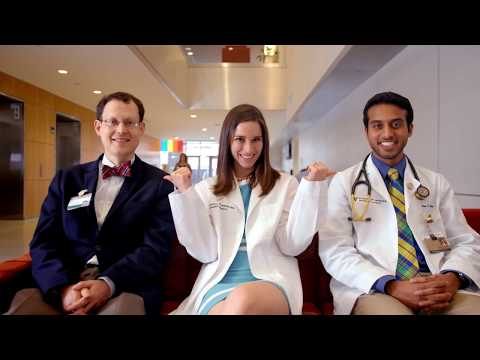 Medical Student Research @ Vanderbilt