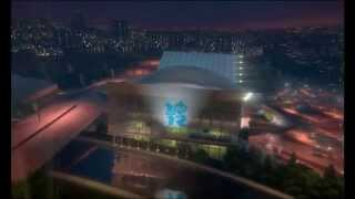 How to Install London 2012 (Olympic Games) GamePC