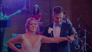 Pierwszy Taniec | K&K | Ed Sheeran - PERFECT | Wedding First Dance